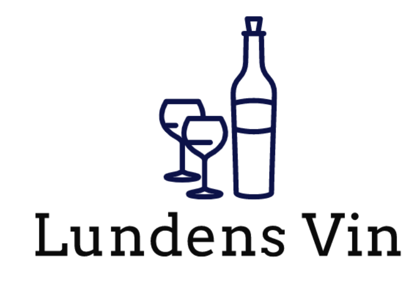 Lundens Vin Kompagni A/S