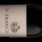 Cabernet Sauvignon, Reserve, Alexander Valley, St. Francis Winery & Vineyards, 20115)