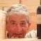 Barbera d´Alba, Tre Vigne, Domenico Clerico, 2013/2015