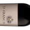 Zinfandel, Reserve, Dry Creek Valley, St. Francis Winery & Vineyards, 2014